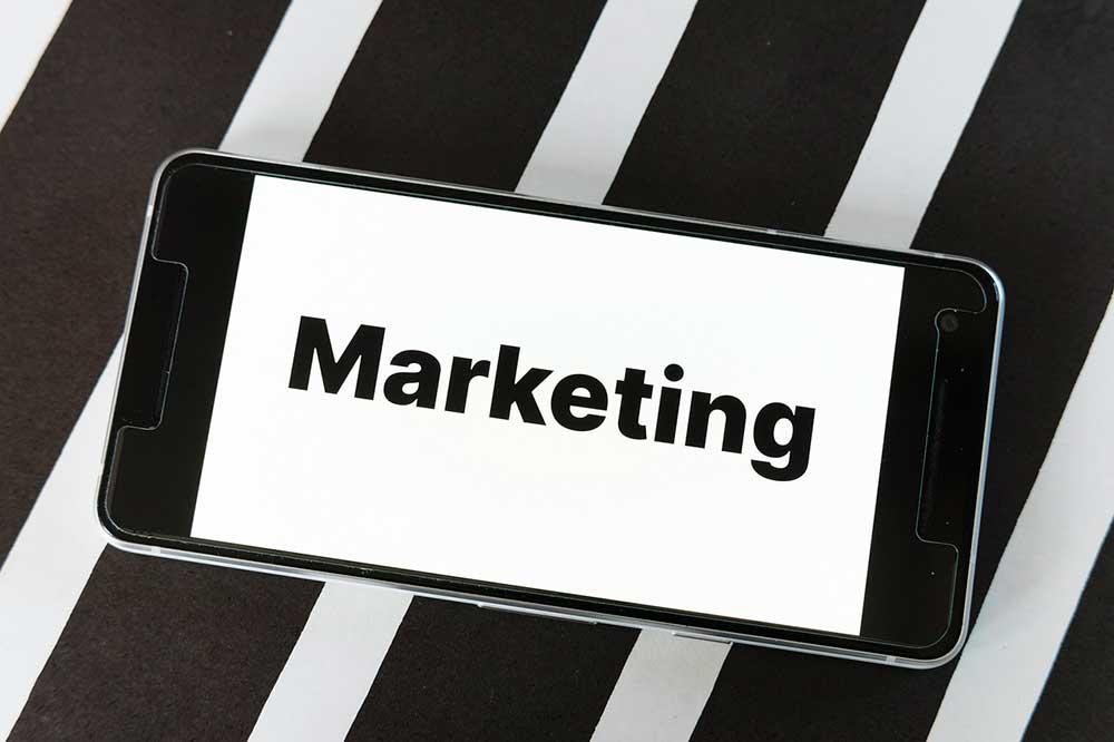 Recomendaciones top para marketing online